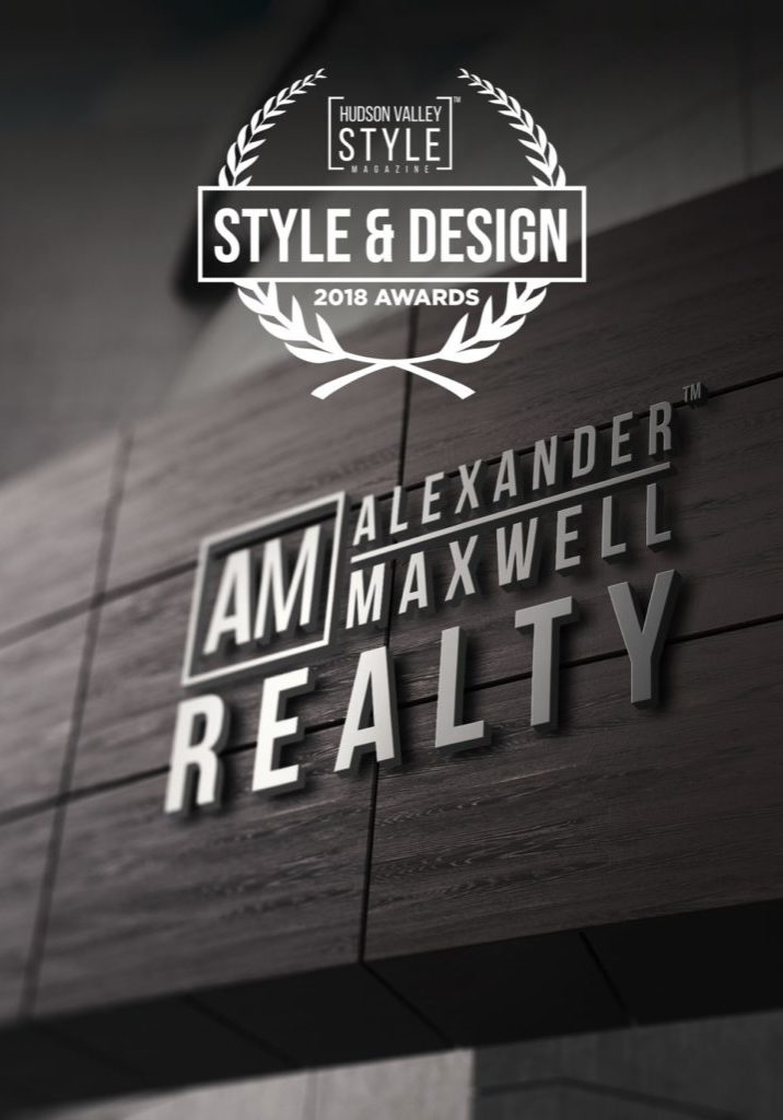 Alexander Maxwell Realty - Hudson Valley Luxury Real Estate