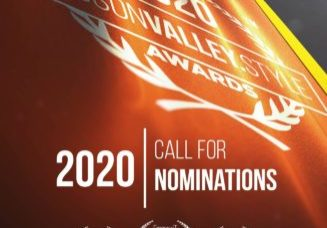 Call for Nominations: Hudson Valley Style Magazine 2020 Awards