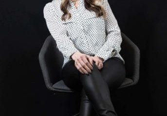 Miranda Weinberger, NYS Licensed Real Estate Salesperson, Alexander Maxwell Realty - Hudson Valley's Best Realtors