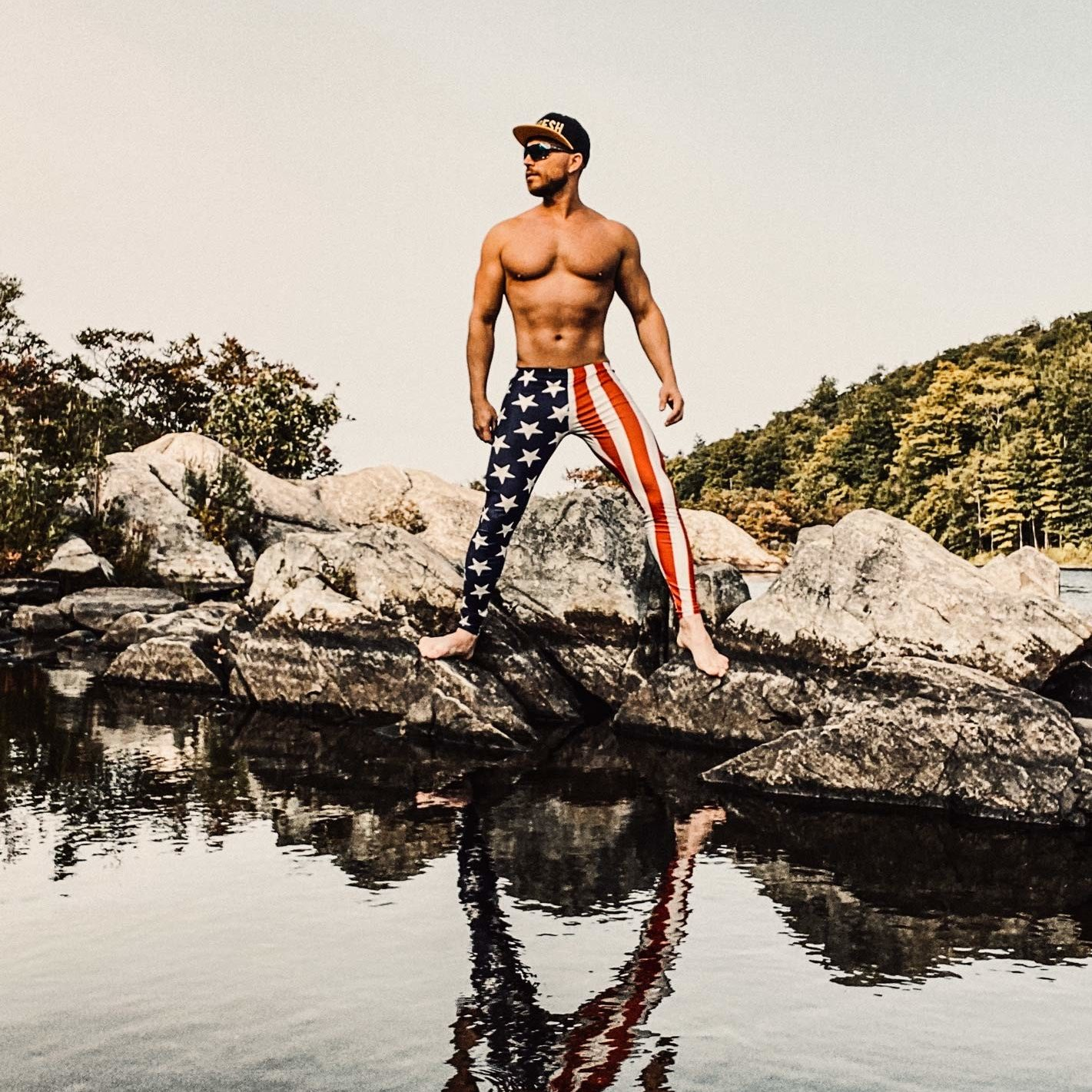 What Is More Exciting Than Getting Fit During Your Adventure Travel? by Certified Fitness Trainer and Bodybuilding Coach Maxwell Alexander