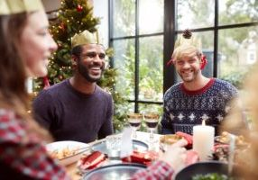 6 Ways to Save Time and Money This Holiday Shopping Season