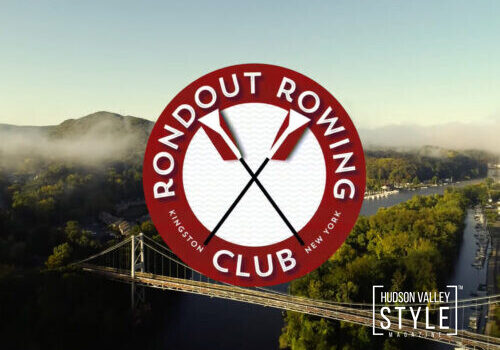 Grit and Determination Propel Kingston's Rondout Rowing Club Through COVID Season